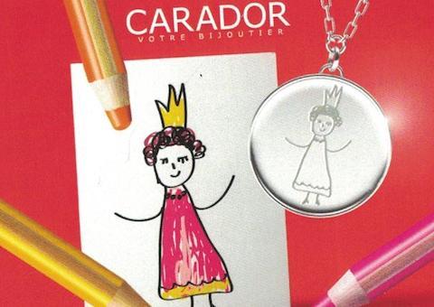 Offre_Cardor_OpéGravure480x340
