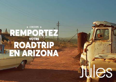 Offre_RoadtripArizona_Jules_480x340