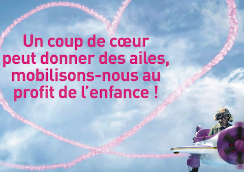 Carrefour_Association_BouclesDuCoeur_480x340