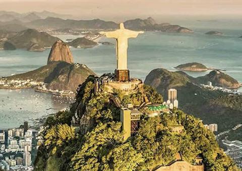 Journée_Brésil_CarrefourVoyages_480x340