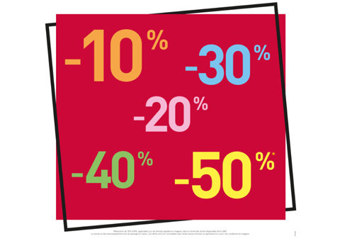 Offre_Soldes_HistoireDor_480X340
