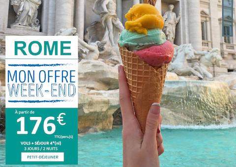 Offre_Séjour_Rome_CarrefourVoyages_480x340