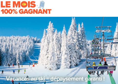 carrefourvoyages_vacances_ski_480x340