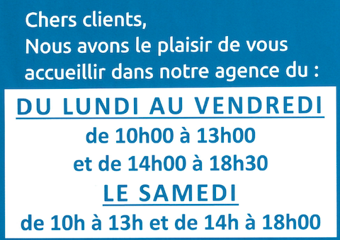horaires carrefour voyages grand maine 480