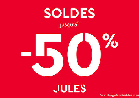 SOLDES - 1404x936 - JANV 21_JULES_480X340