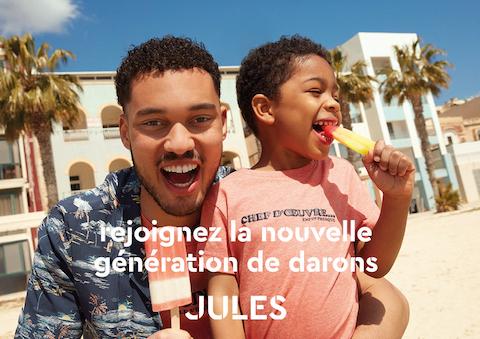 Jules darons 480x340